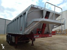 Stas S3 semi-trailer