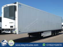 Krone MEATRAILS thermoking slx300 semi-trailer