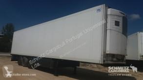 Schmitz Cargobull Caixa congelador Padrão semi-trailer