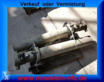 semi remorque Schmitz Cargobull SPL18 Frontkippzylinder für Kippauflieger