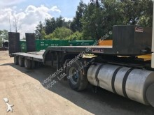 Cimar semi-trailer