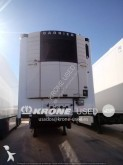 Krone Cool Liner semi-trailer