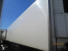 semi reboque Frappa LECITRAILER NEWAY P1421