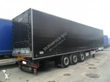 Fliegl Coil semi-trailer