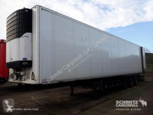 naczepa Schmitz Cargobull Insulated box