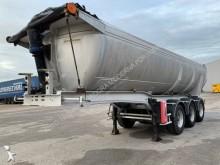 trailer Benalu AstroRunner V3