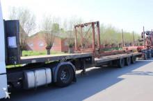 Pacton 3139S-1 semi-trailer