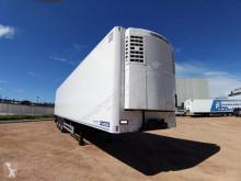 Lamberet Non spécifié LVFS semi-trailer