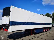 trailer Groenewegen RO-16-27 PC| CARRIER FRIGO | 1335x250x265