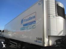 Frappa LECITRAILER NEWAY P1448 semi-trailer