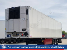 tweedehands trailer isotherm