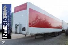 semirimorchio furgone trasloco Schmitz Cargobull