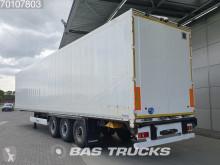 Krone SD Confectie-Kleider semi-trailer