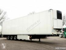 semirremolque Schmitz Cargobull SCB*S3B