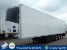 Kögel DOPPELSTOCK thermokings slx300 semi-trailer