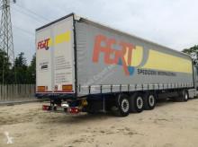 overige trailers Tirsan