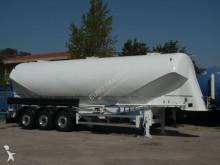 Ardor silos do mąki, mączki i innych - pod specjalne zamówienie klient Auflieger