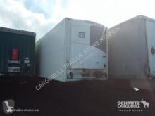 semi reboque Schmitz Cargobull Frigo standard