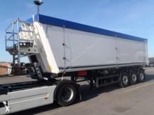 semi remorque Schmitz Cargobull 52m3