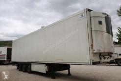 trailer koelwagen Krone