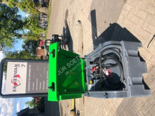 nc Fuel tank 200 liter