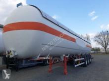OMSP Macola OMSP - MACOLA semi-trailer