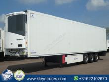 Krone DOPPELSTOCK thermoking slx300e semi-trailer