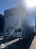 naczepa Schmitz Cargobull RIDEAUX COULISSANT 2,70/2,90