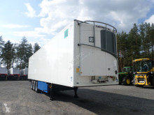 semi remorque Schmitz Cargobull - NACZEPA CHŁODNIA SCHMITZ 2012 DOPPELSTOCK THERMOKING SLXe - 300