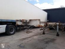 Frejat Non spécifié semi-trailer