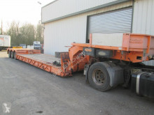 porte engins Nooteboom EURO 54-03
