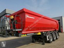 Kässbohrer DL / NEU!! / 27m3 / 3 BPW Achsen semi-trailer