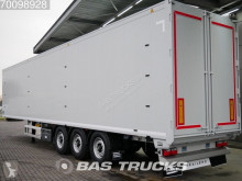 Knapen other semi-trailers