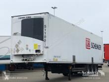 Schmitz Cargobull Tiefkühler Multitemp