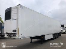 semiremorca Schmitz Cargobull Tiefkühler Standard