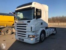Scania other semi-trailers