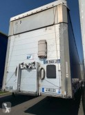 semirimorchio Schmitz Cargobull RIDEAUX COULISSANT 2,70/2,90