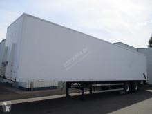 trailer Groenewegen DRO 12 20 , 3257 ,