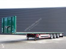 n/a SAH-36 OKM / MEGA / RONGEN semi-trailer