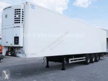 Lamberet Thermoking SL200e - BPW - 2,60M semi-trailer