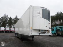 semirimorchio Schmitz Cargobull - CHŁODNIA SCHMITZ 2010 DOPPELSTOCK THERMOKING SLX - 300