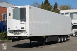 semi remorque Schmitz Cargobull Thermo King SLX Spectrum/Bi-Multi/Doppelstock