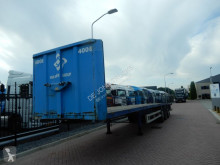trailer Renders ROC 12.27 Plateau / MB DISC