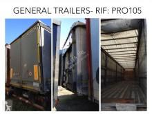 General Trailers