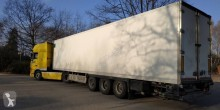 overige trailers Lamberet