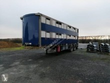 trailer Leveques