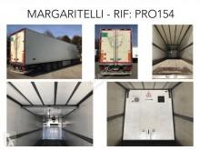 Margaritelli FRIGORIFERO
