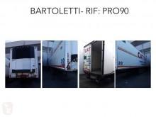 Bartoletti FRIGORIFERO