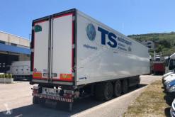 Schmitz Cargobull SEMIRIMORCHIO, FRIGORIFERO, 3 assi semi-trailer