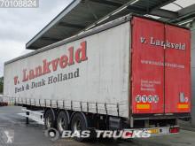 trailer Renders B 302 Hartholz-Boden